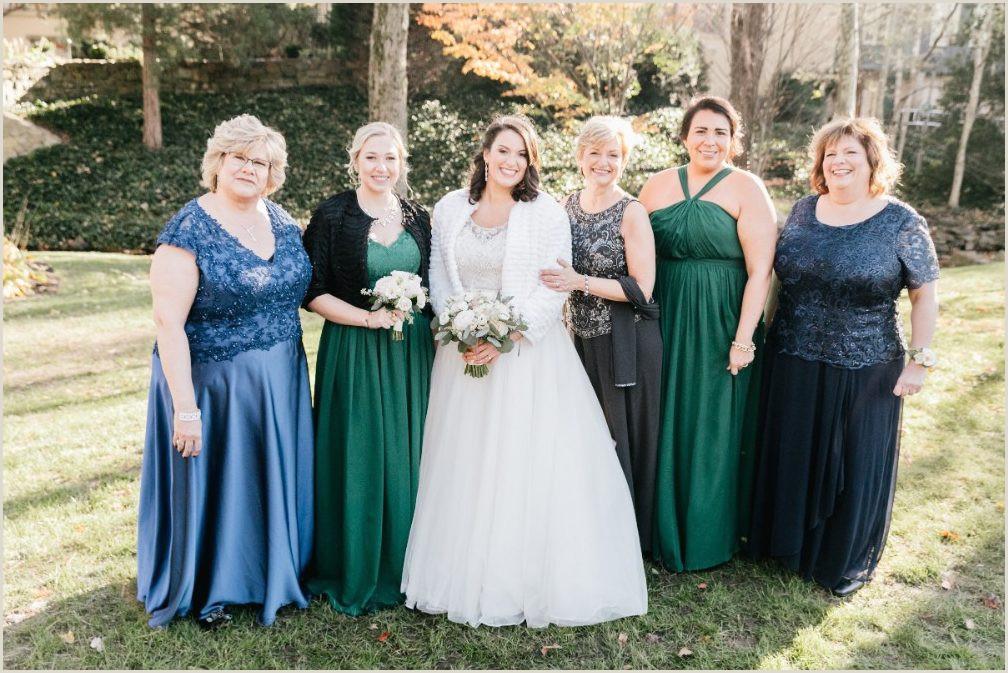 Radnor Hunt Weddings Weddings