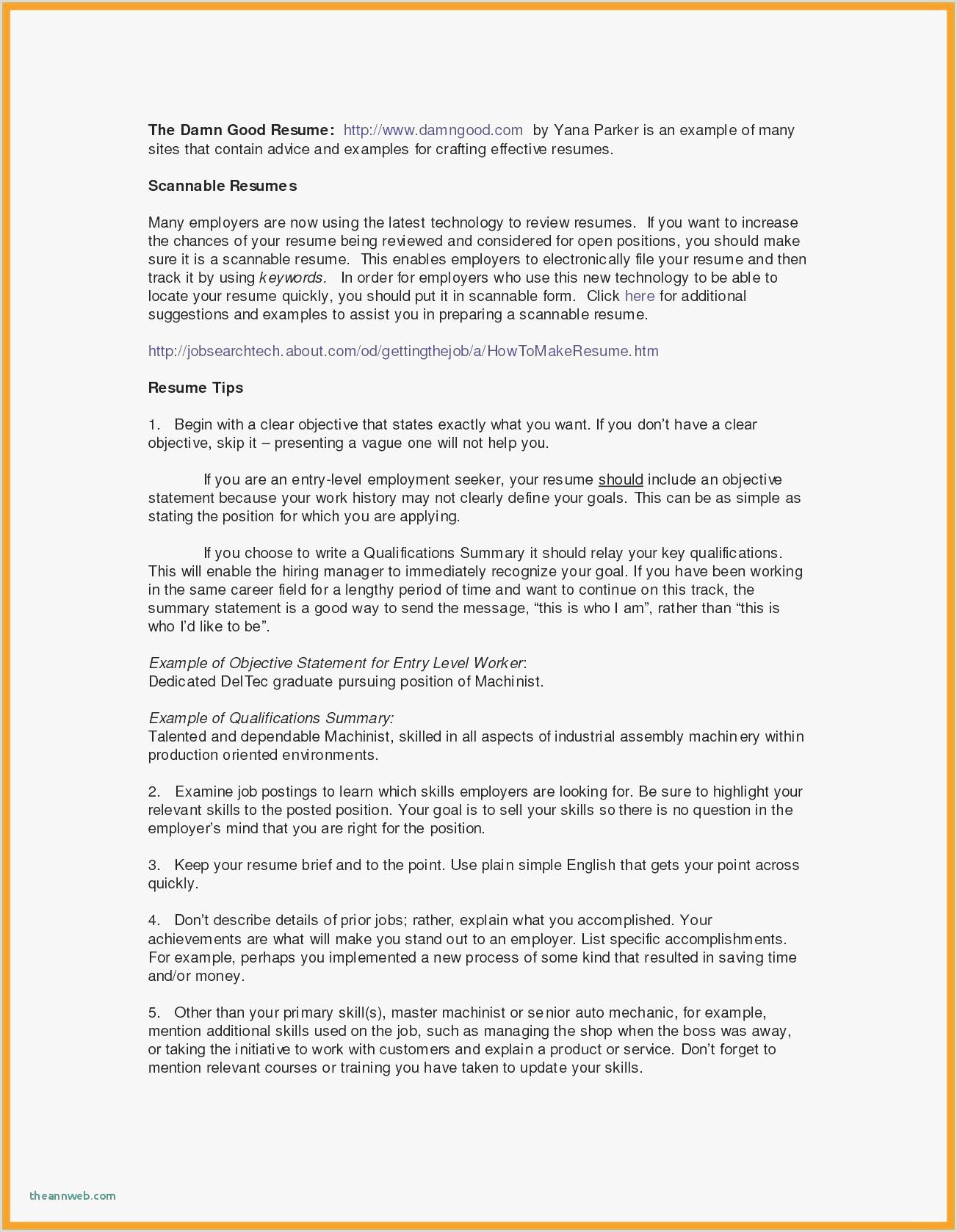 Real Estate Agent Job Description 11 Real Estate Agent Job Description for Resume Examples