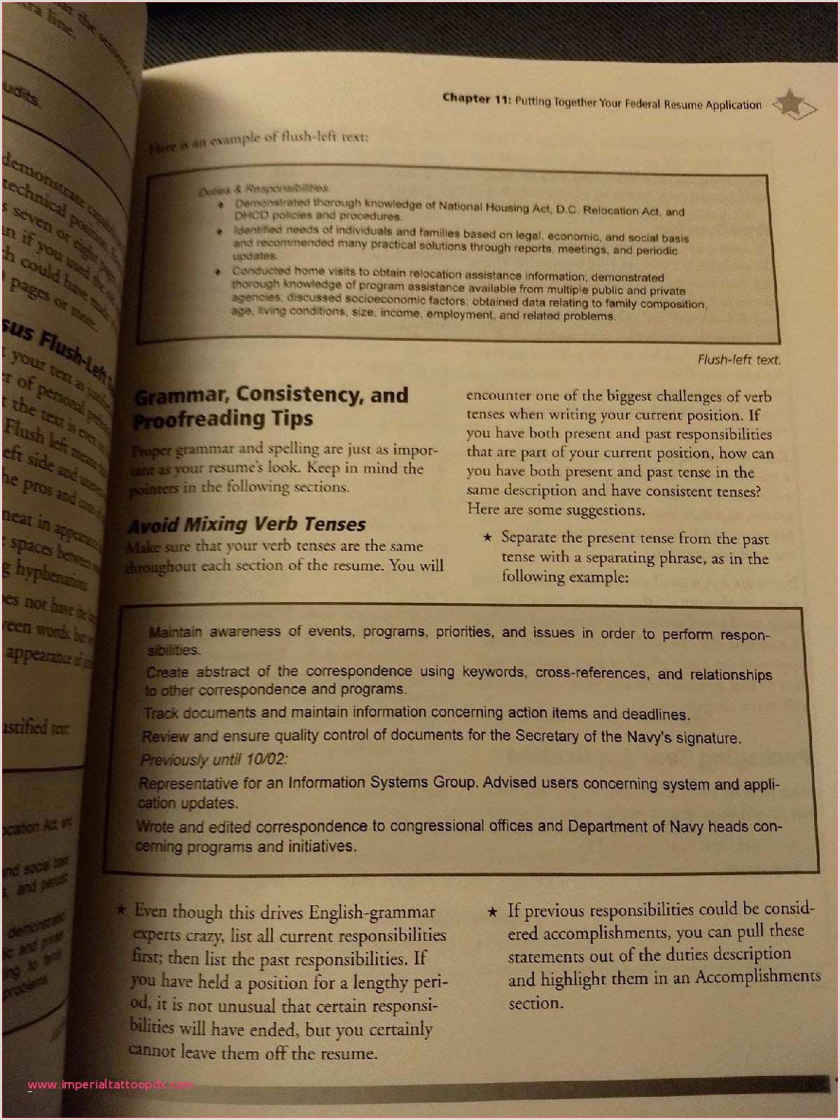 11 Real Estate Agent Job Description for Resume Examples