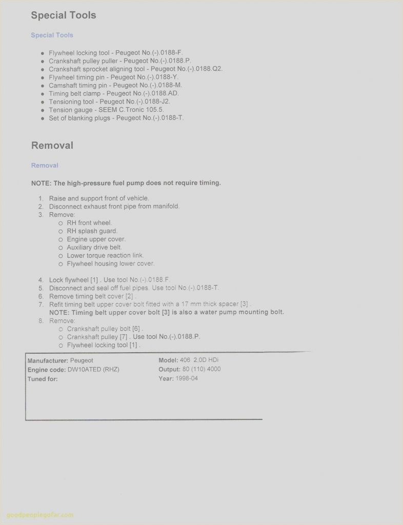 Real Estate Agent Job Description Descargar Doc Real Estate Agent Job Description for Resume