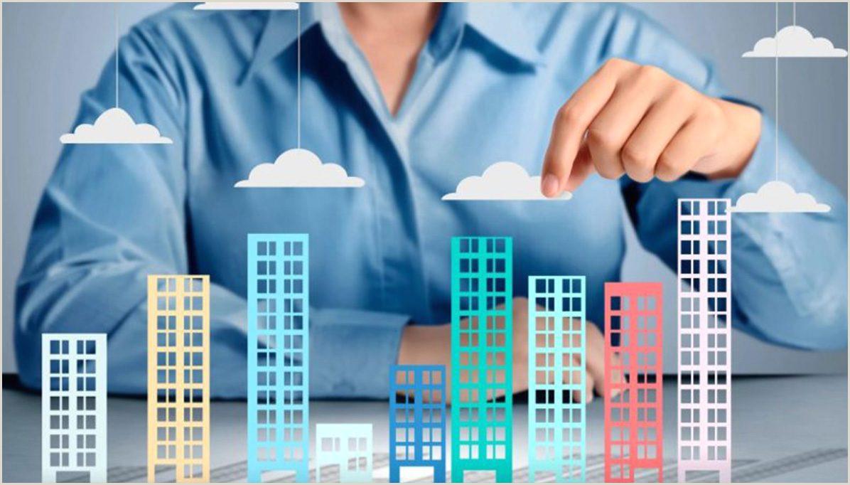Real Estate Agent Job Description Management – the Villa Book