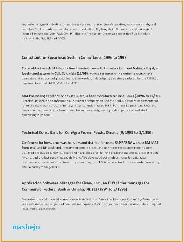 Real Estate Agent Job Description Real Estate Agent Job Description for Resume Awesome Real