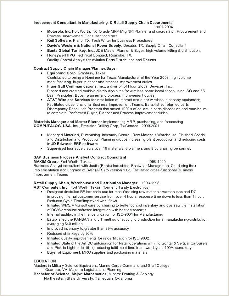 Real Estate Agent Job Description Realtor Job Description – Bitcoinmininghosting