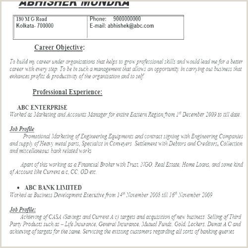 Real Estate Agent Job Description Realtor Job Description – Saltvillage