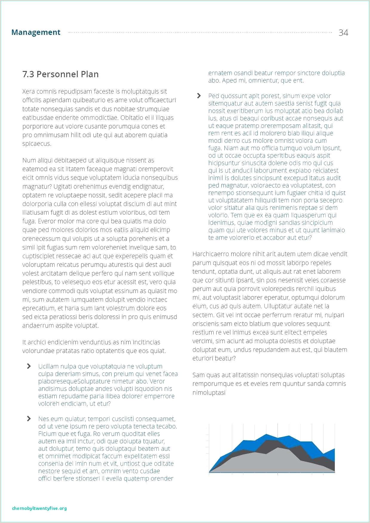 Real Estate Agent Job Description Resume for Real Estate Agents Elegant 46 Real Estate Agent