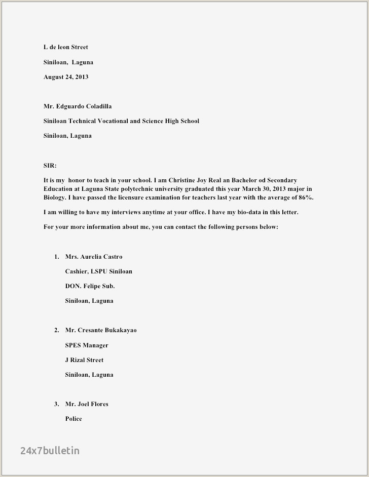Cover Letter for Rental Agent Unique Leasing Agent Resume