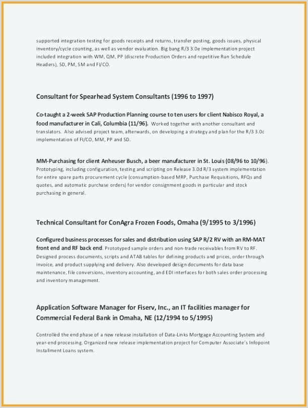 Real Estate Agent Resume Example Realtor Resumes Examples Best Real Estate Agent Skills Best