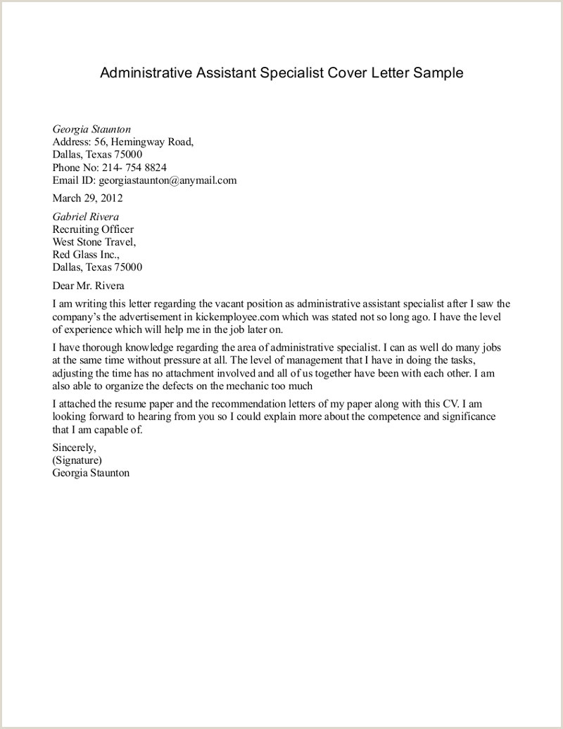 Real Estate assistant Cover Letter Executive assistant Cover Letter Template Collection