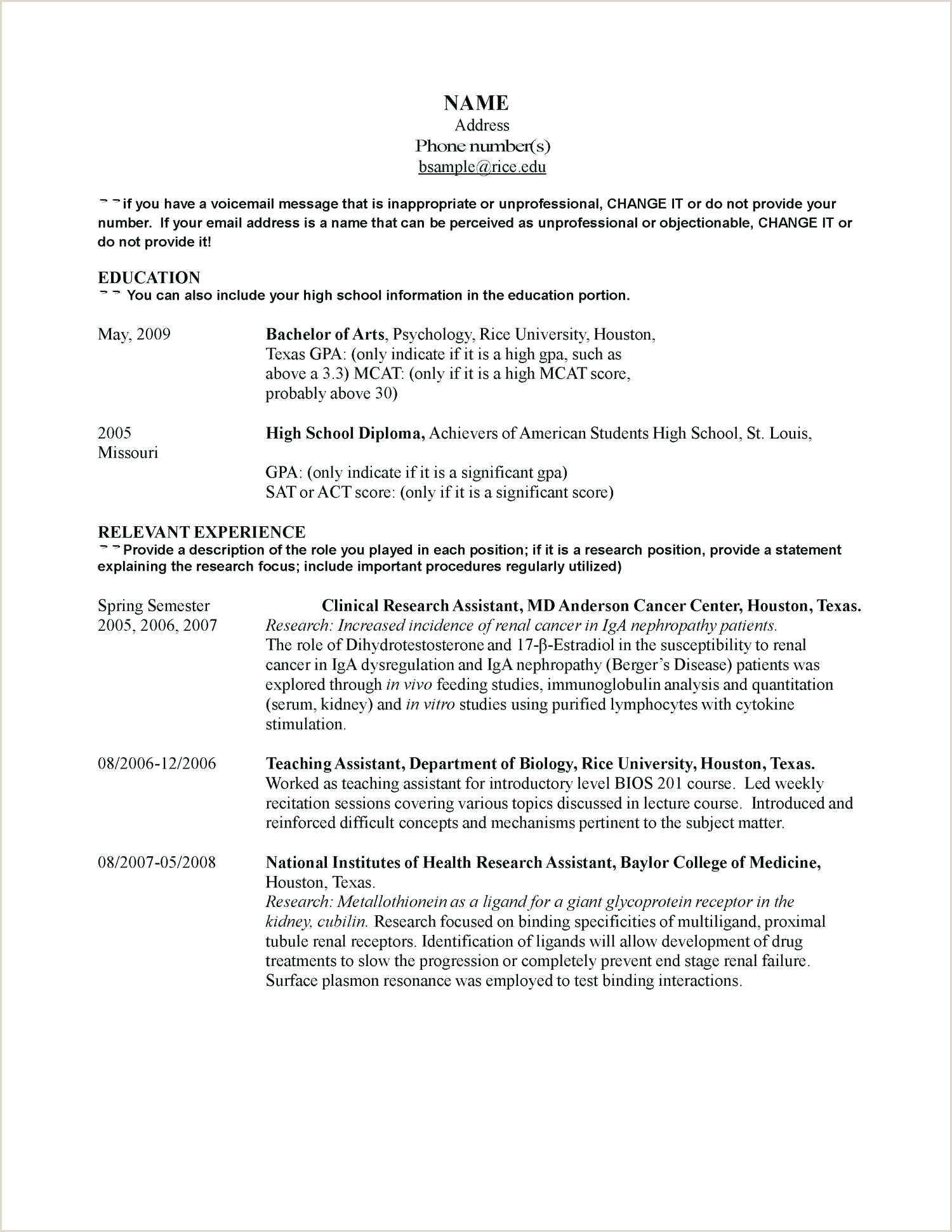 Real Estate assistant Cover Letter Resume Admin assistant Resume Examples