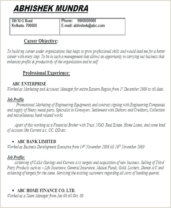 entry level resume cover letter examples – growthnotes