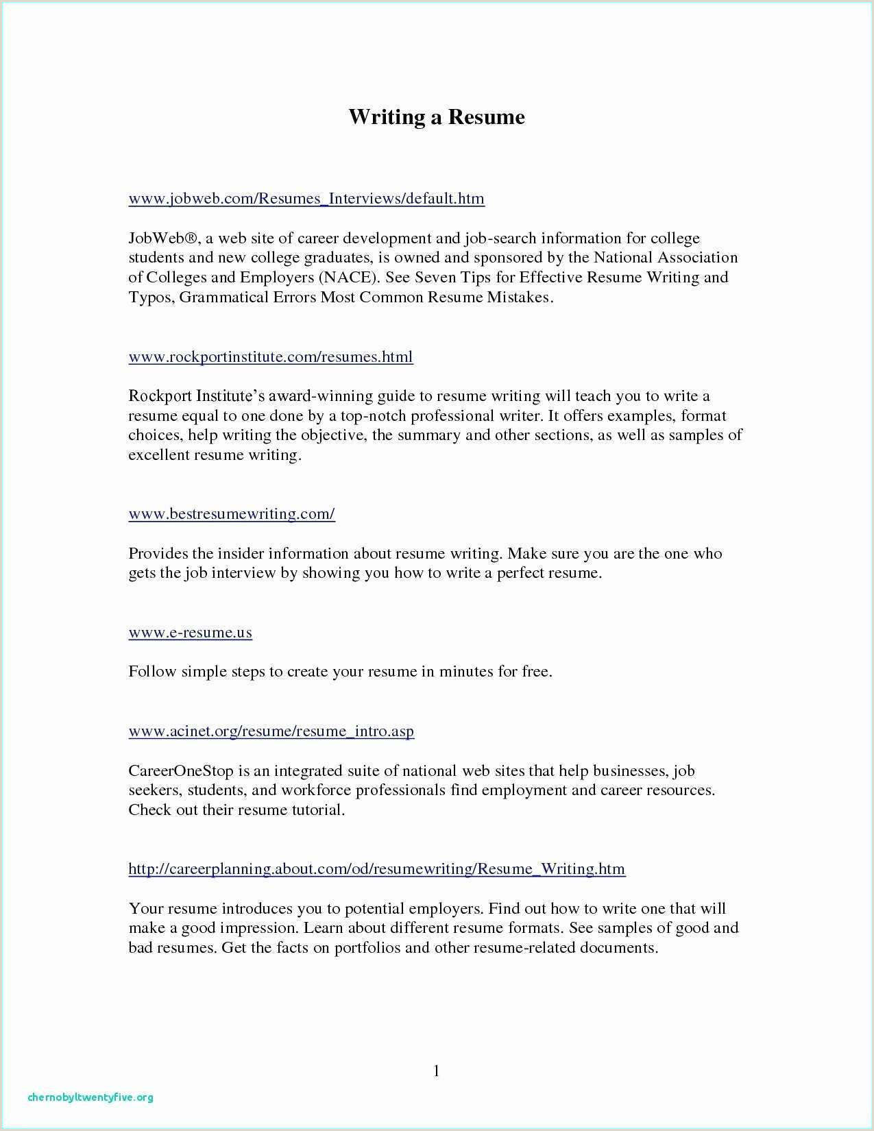 Free Download Real Estate fer Cover Letter