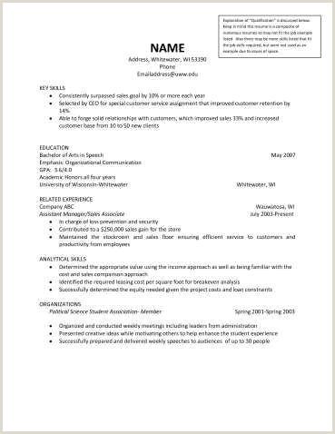 Real Estate Agent Resume Sample For Entry Level Sample of