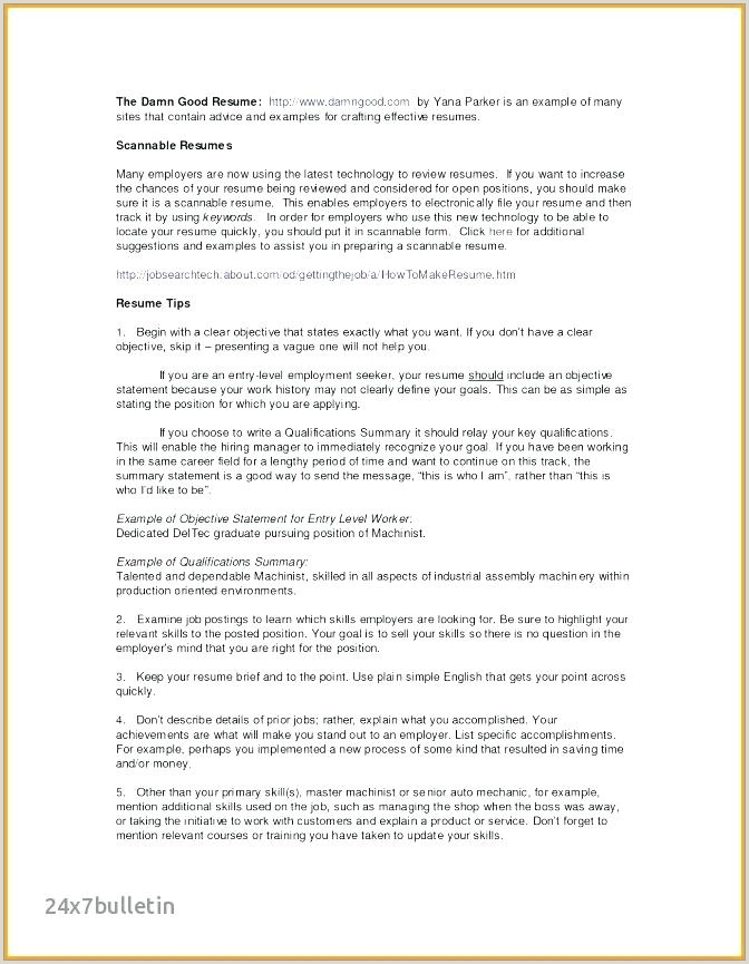 Real Estate Cv Real Estate Consultant Cover Letter – Coachyax