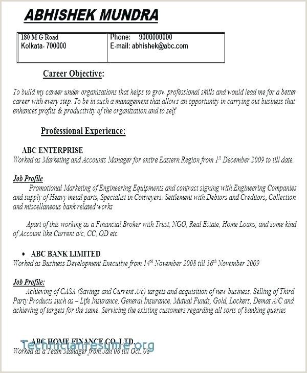 Senior Account Manager Resume Sample Template Key National Cv