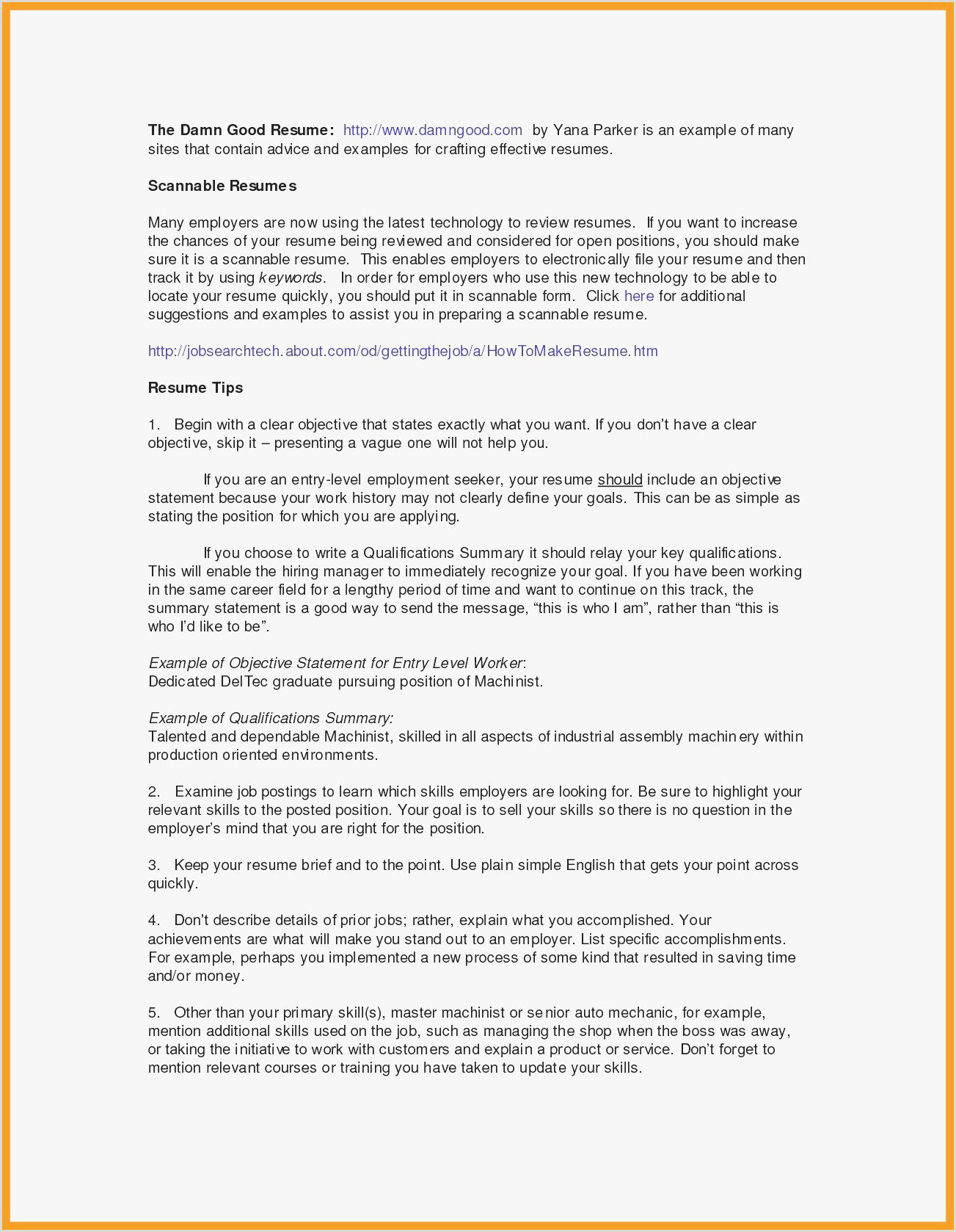 Real Estate Developer Resume User Interface Developer Resume Unique 10 Entry Level