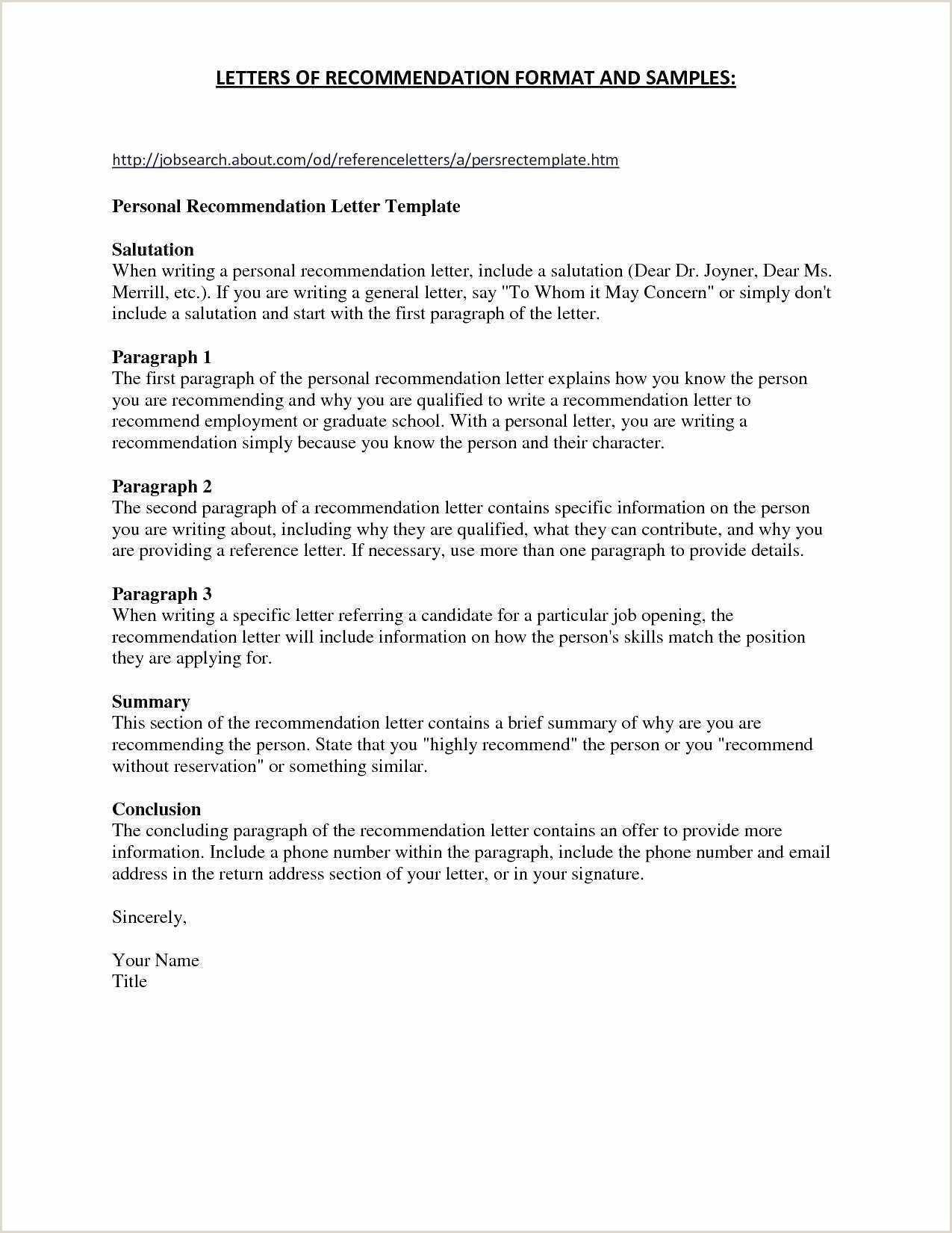 User Interface Developer Resume Unique 10 Entry Level