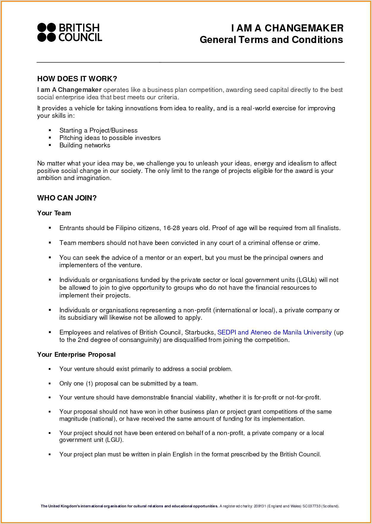 Real Estate Development Joint Venture Agreement Sample Joint Venture Ss Plan Template Plans Memorandum