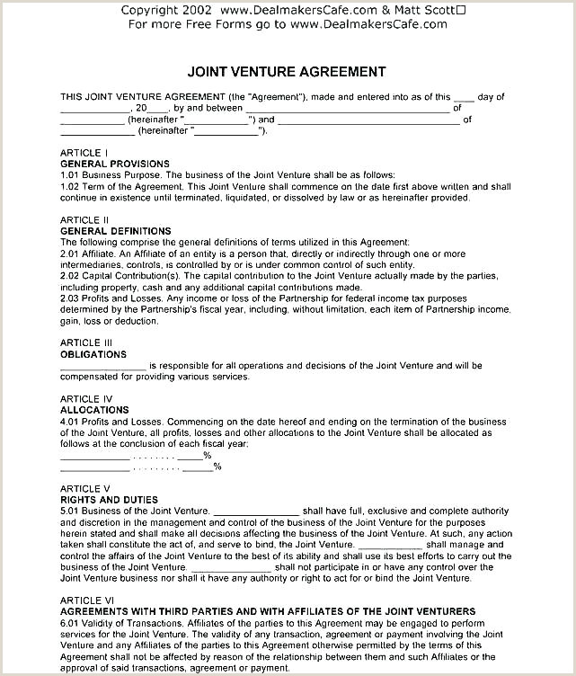real estate partnership agreement template – wsopfreechips
