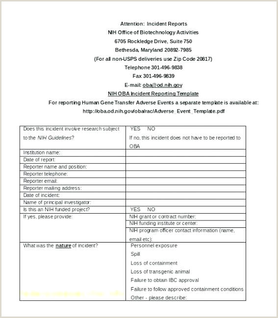 Reception order Of events Template Template for Acknowledgement Letter – Utopren