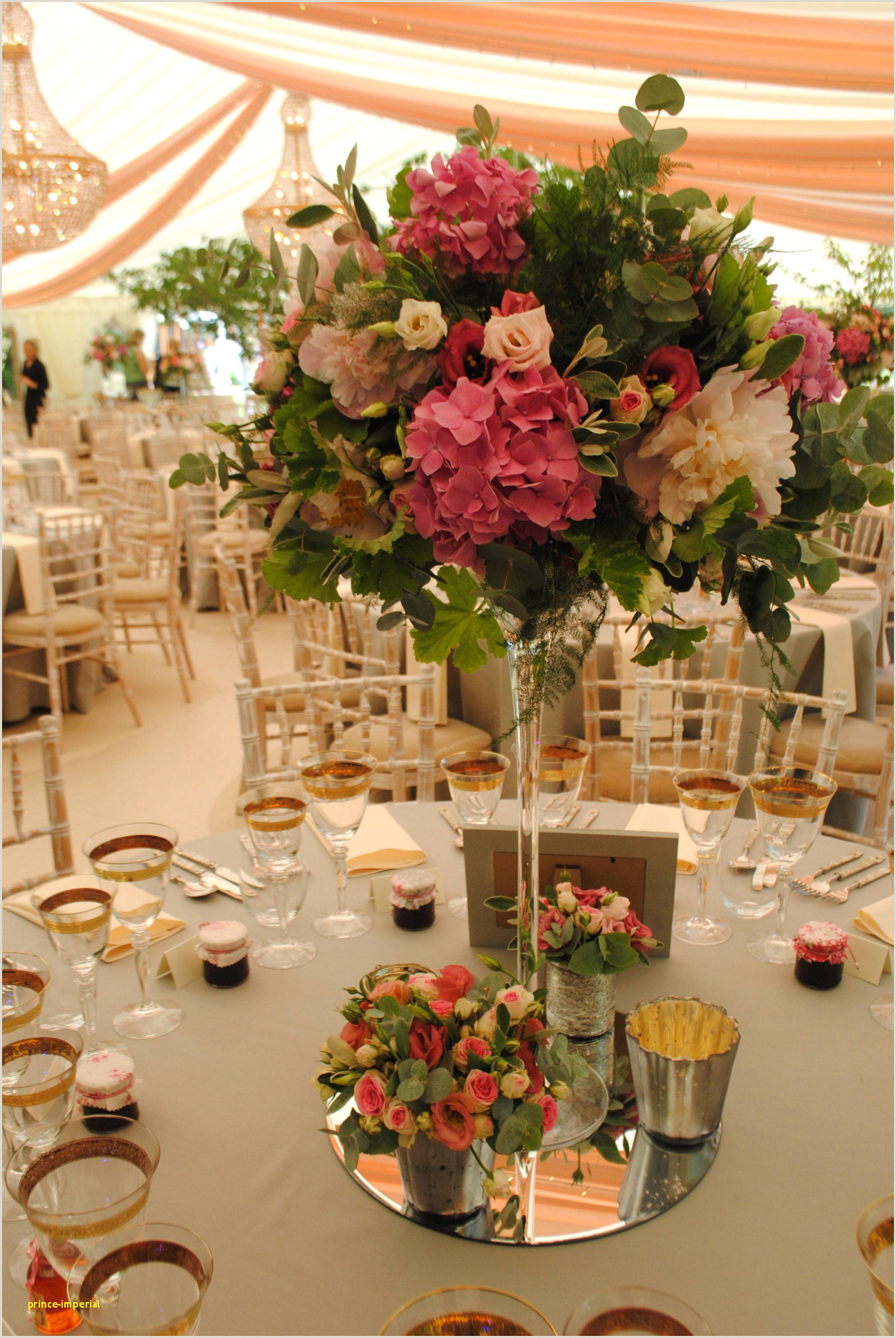 Reception Table Layout 22 Sensational Cheapest Flowers Image
