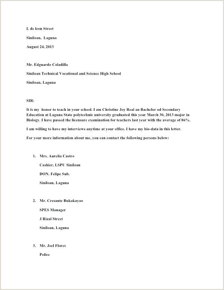 Help Desk Cover Letter Sample Letter BestKitchenView CO