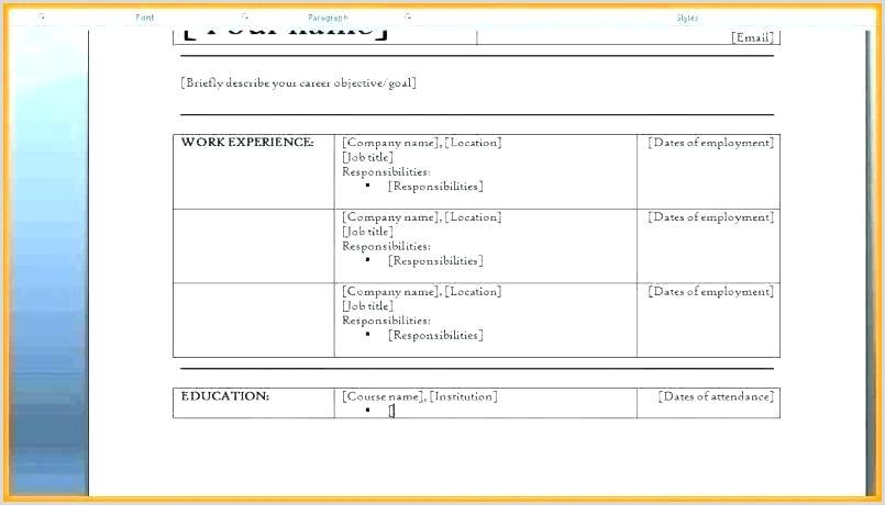 recipe card template for word – digitalhustle