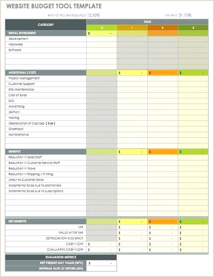 pricing spreadsheet template – chanceinc