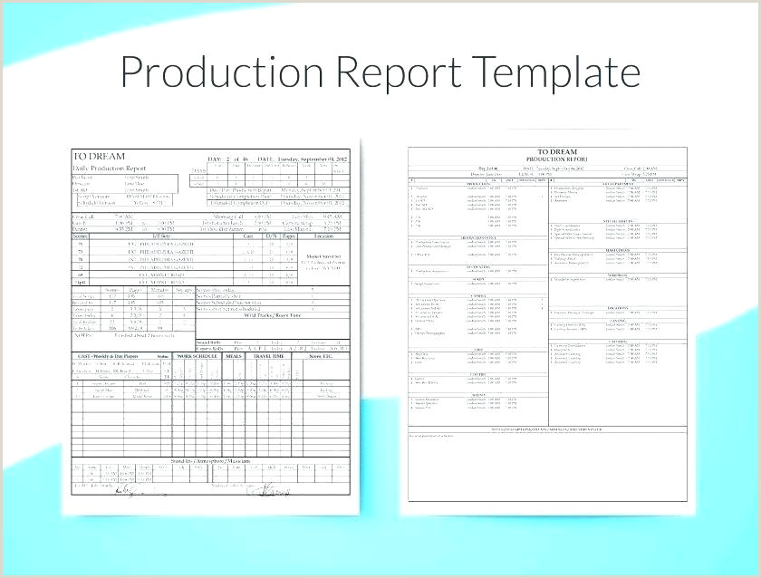 recipe template excel – hostingpremium