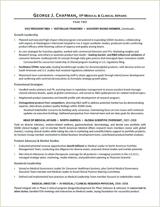 contract recruiter sample resume – podarki