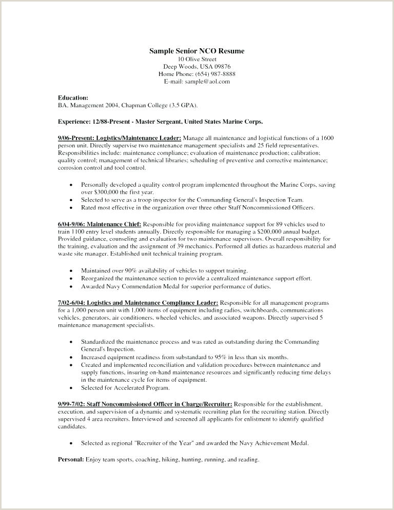 entry level it resume sample – growthnotes