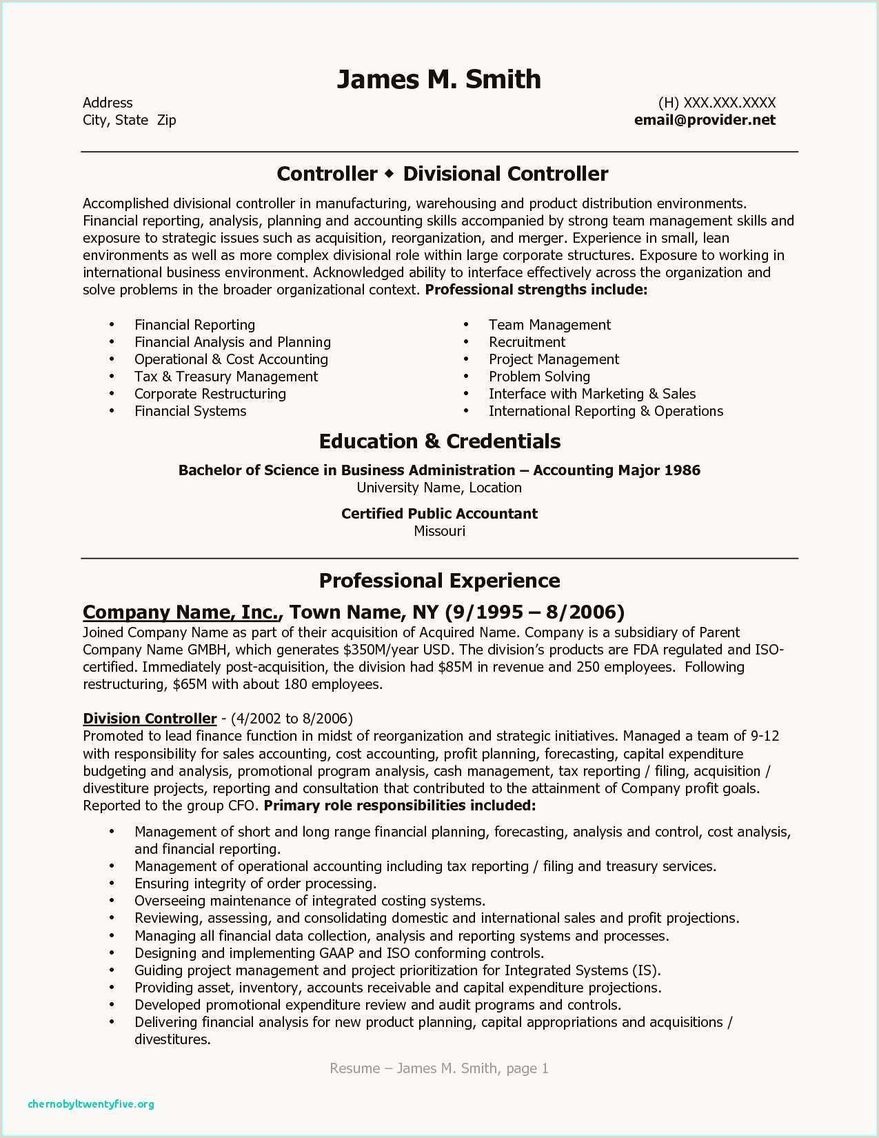 Lovely Corporate Recruiter Resume