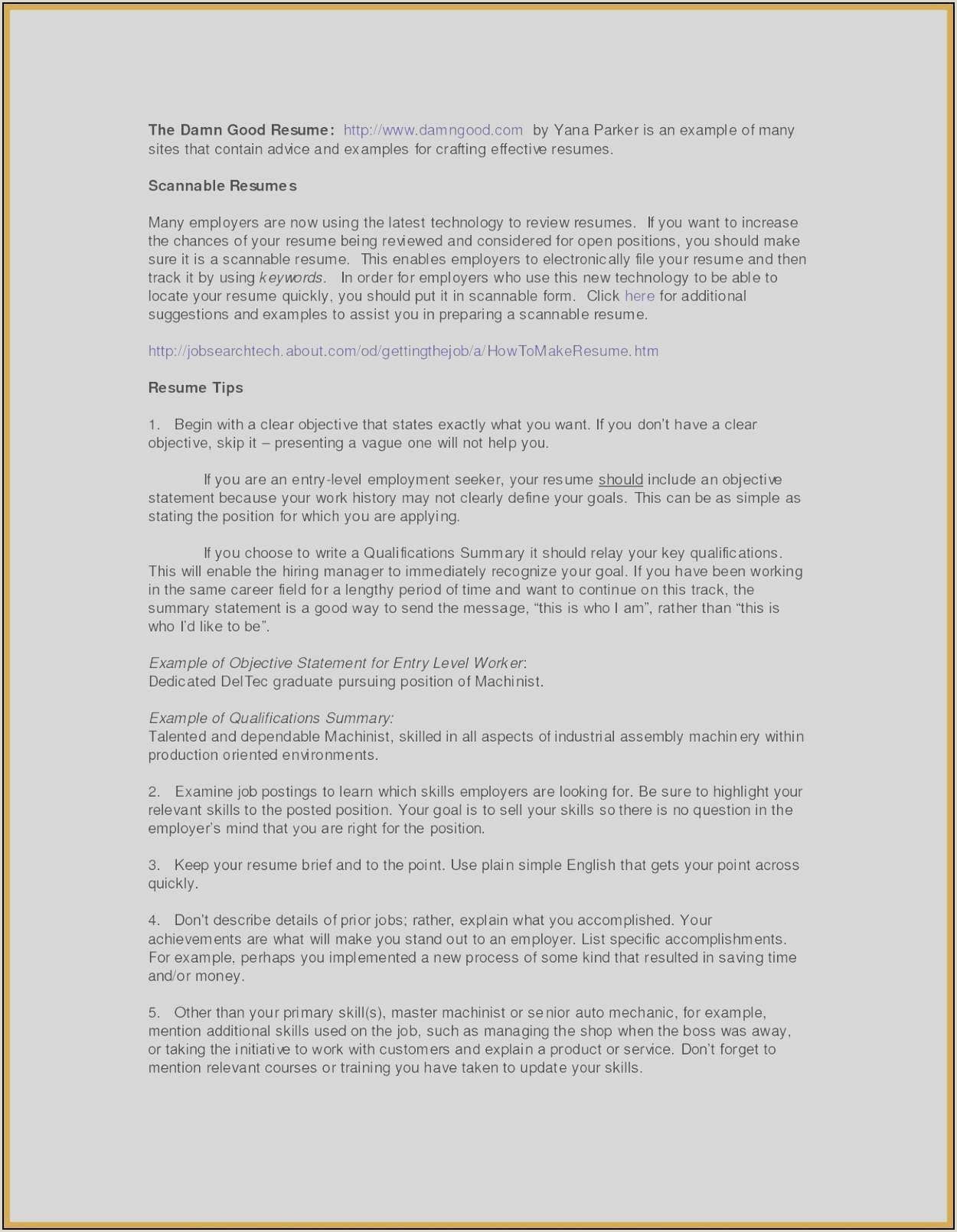 10 recruiting coordinator resume