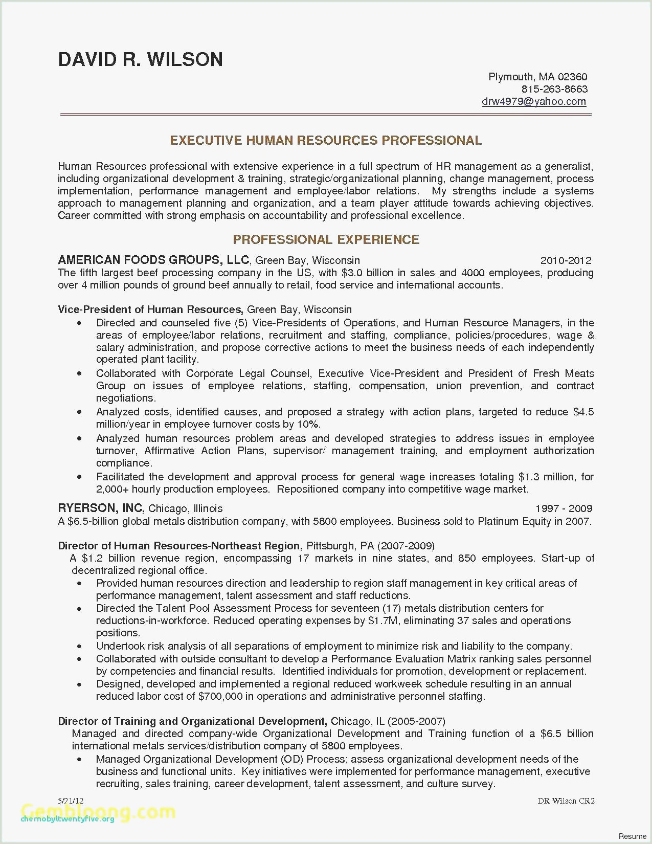 25 Professional Recruiting Coordinator Cover Letter