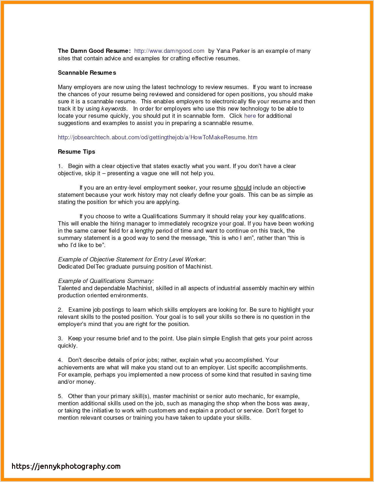Download Recruiting Coordinator Cover Letter