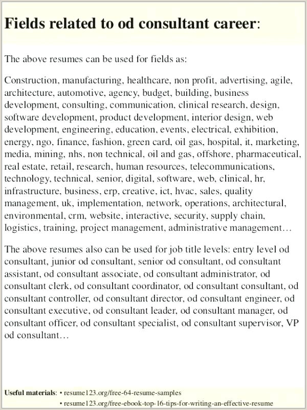 Recruitment Coordinator Cover Letter Recruitment Officer Sample Resume – Podarki