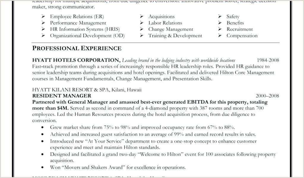 Recruitment Coordinator Cover Letter Retail Manager Cover Letter New Resident Manager Cover