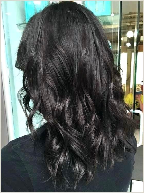 Free Color Chart Hair parison Redken – coffeeoutside