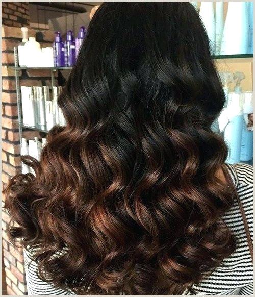 Hair Color Chart Shades Redken Eq – gulflifa