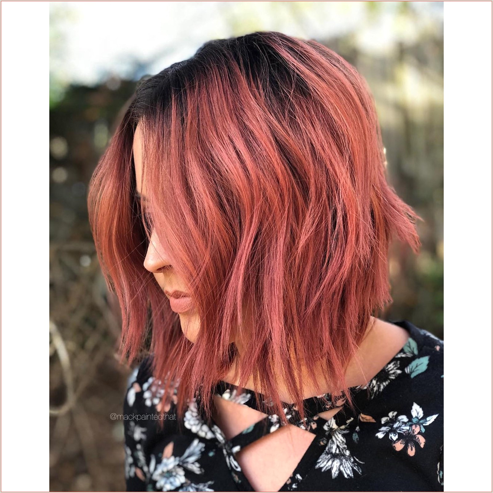 Redken Chestnut Brown Hair Color Hairstyles Light Copper Brown Hair Super Amazing Fashion