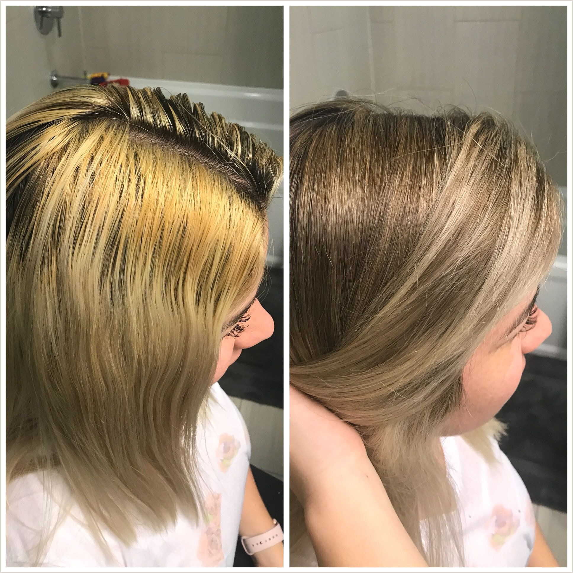 Hairstyles Redken Hair Color Amazing Roots Redken Shades