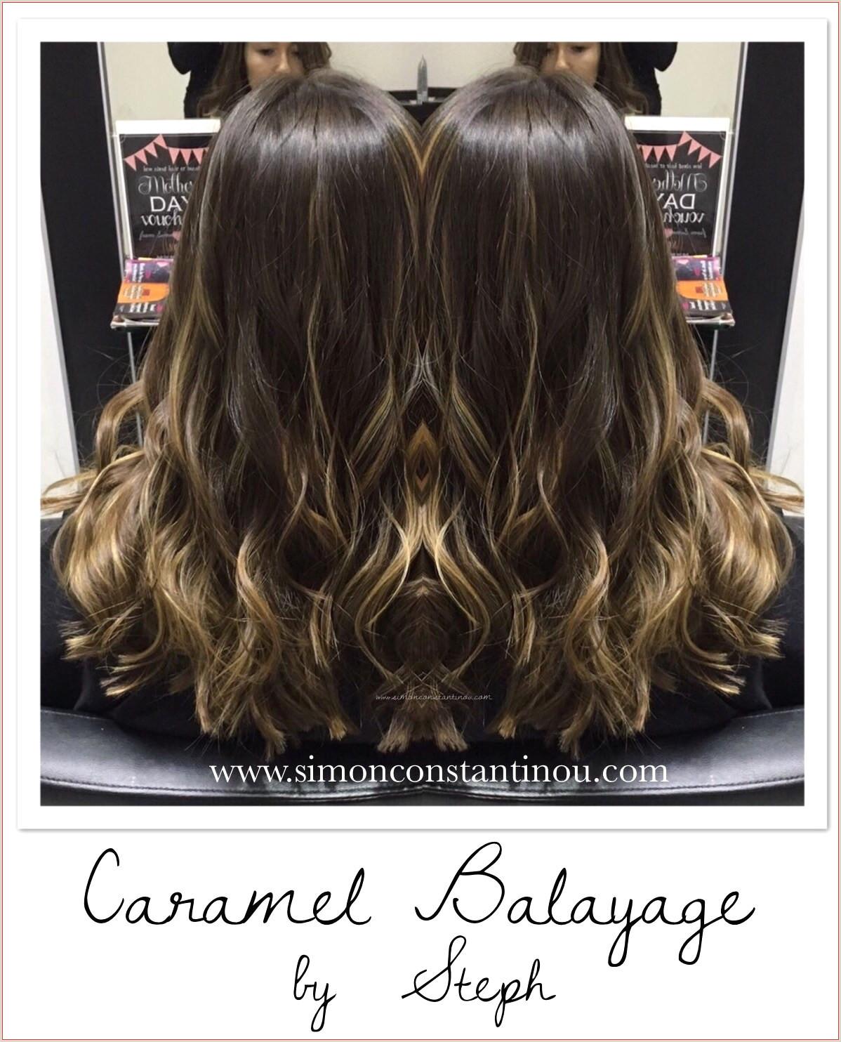 Redken Cherry Cola Balayage Hair Color Burgundy – Ccindia