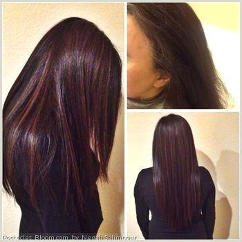 Redken Chestnut Brown Hair Color Redken Demi Permanent Hair Color Chart – Konusu