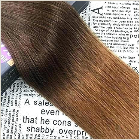 Redken Demi Color Chart Hair Color Chart Shades Brassy Idea Also where to Buy Redken