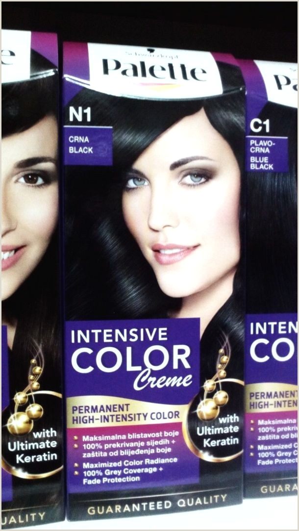 Redken Demi Color Chart Hair Gloss Color Beautiful Redken Shades Eq Gloss Color