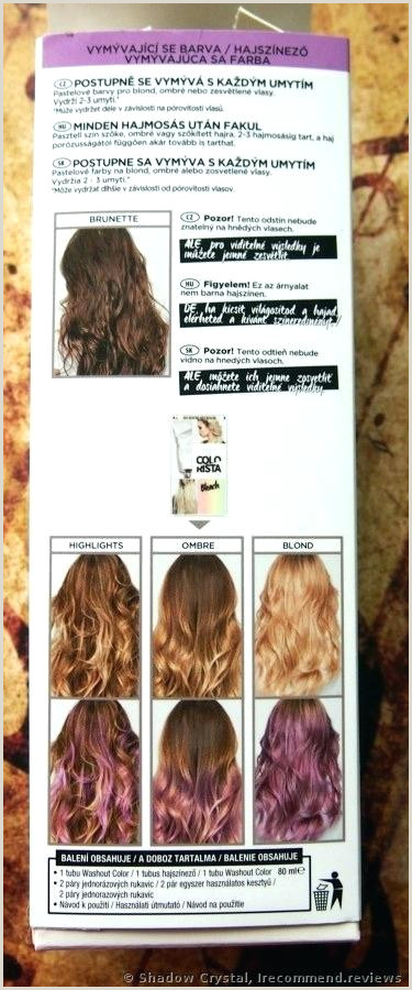 Redken Demi Color Chart Shades that Can Be Used as A toner Redken Demi Permanent