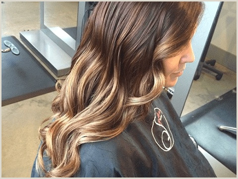 Everything You Need to Know About Highlights for Your Hair