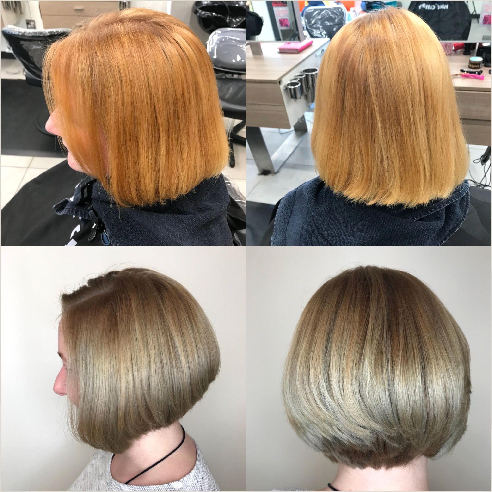 25 Beautiful s Redken Demi Permanent Hair Color