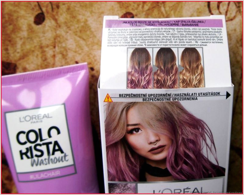 Loreal Hair Color Nouveau Loreal Light Brown Hair Color Hair