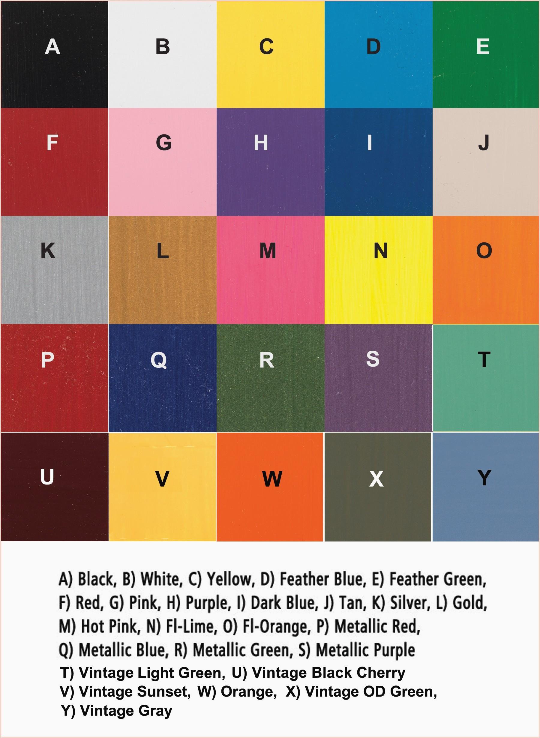 Redken Demi Permanent Color Chart Redken Shades Eq Gloss