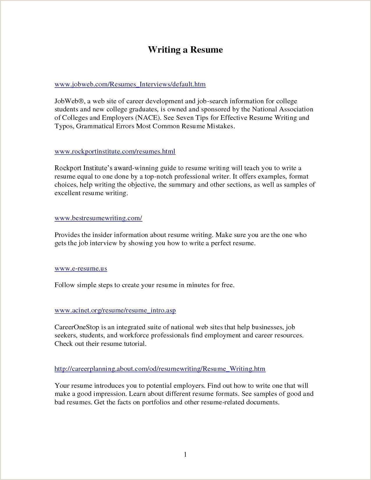 Personal Character Reference Letter Sample For Court Writing